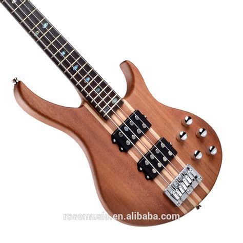 High Quality Gitar Bass Wireless high quality electric bass made in china 4 string guitar buy electric bass guitar bass guitar