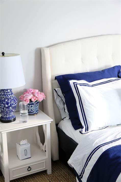 preppy bedroom best 25 preppy bedding ideas on