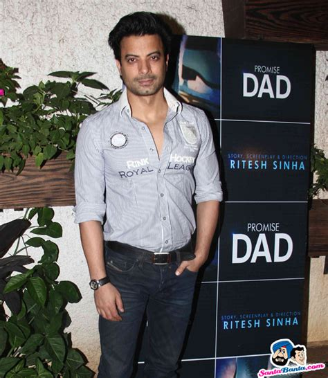 promise dad film release date promise dad film trailer launch rahul bhatt picture