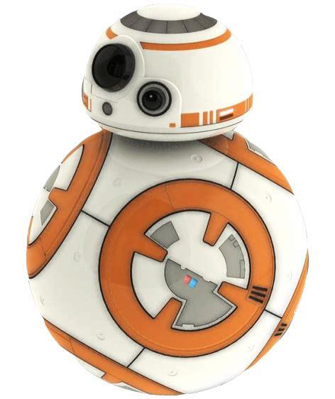 Toys Bb8 bb8 the rc wars bb8 droid