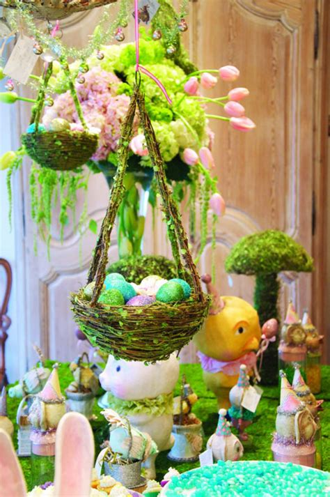 easter arrangements easter wedding flower arrangements the wedding specialists
