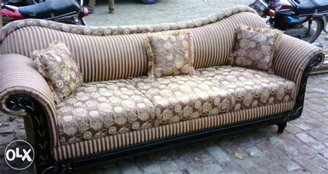 Sofa Bed Molty Foam by Molty Foam Sofa Set 3 2 1 0034 Lahore Furniture
