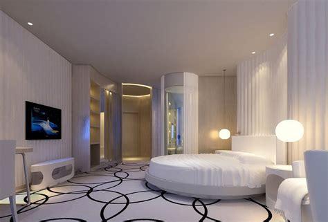 Bedroom Architecture Design Beautiful Luxury Bedrooms