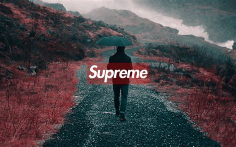 supreme laptop hd hd  wallpapers images