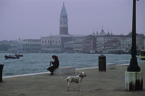fotos venecia invierno la revista de viajes con historias venecia en invierno