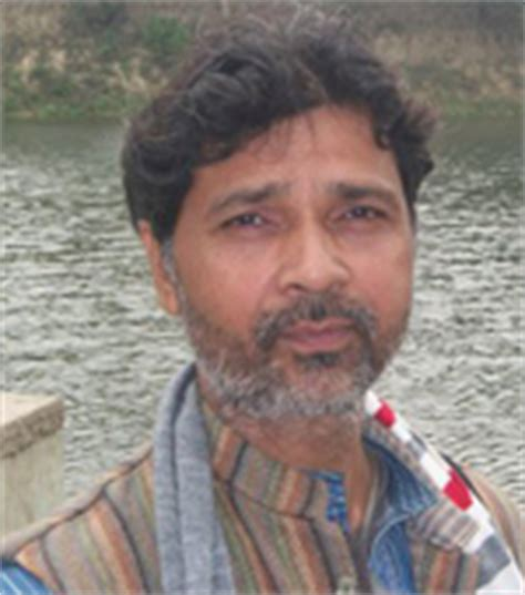 uday prakash biography in hindi samanvay indian languages festival