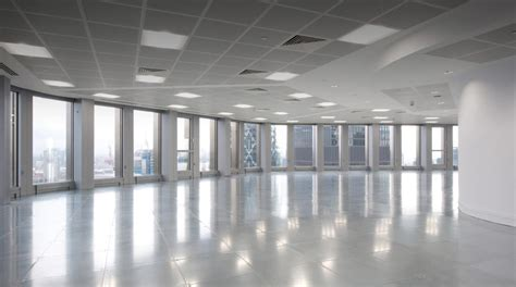 Office Space Free by Tower 42 Column Free Office Space