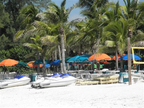 docs beach house bonita beach at docs beach house