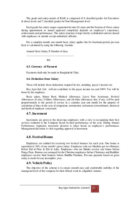 Code Section 213 by 100 Disciplinary Memo Template Buss 213 Sec 27a 408