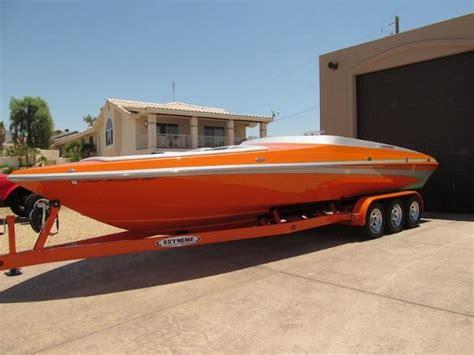 howard custom boats howard custom boats new and used boats for sale