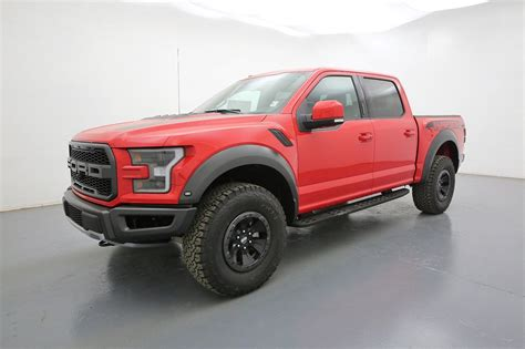2018 ford f150 technology package 2018 ford raptor technology package upcomingcarshq