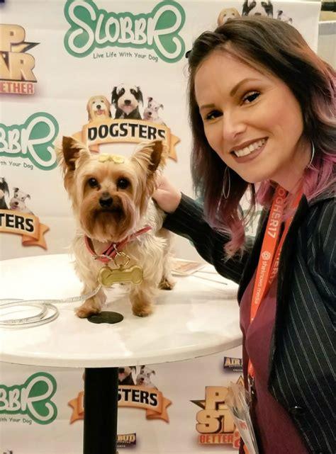 pup better 2gether pup better 2gether the fairytale traveler