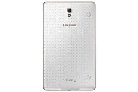 Samsung Tab S8 4 samsung galaxy tab s 8 4 15 25