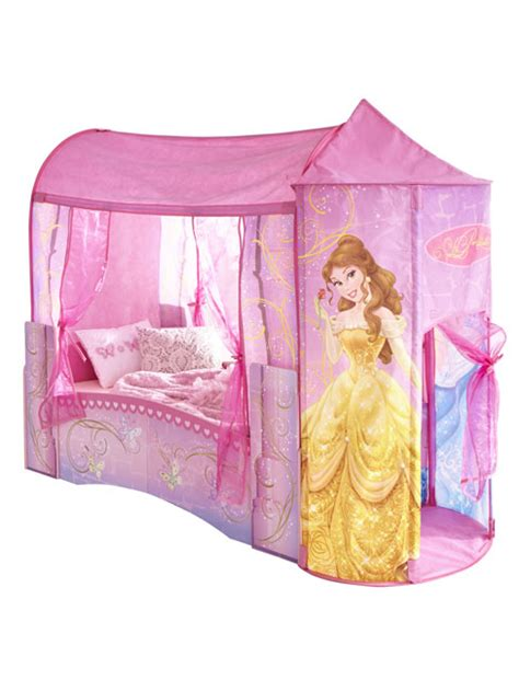 princess castle toddler bed disney princess feature castle toddler bed