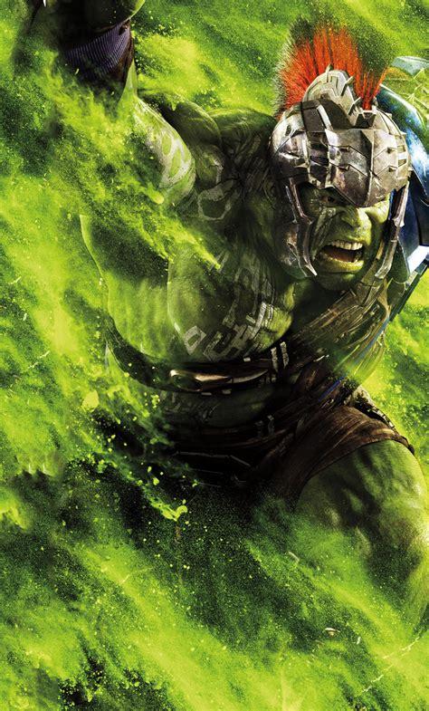 wallpaper hd iphone 6 hulk hulk in thor ragnarok hd 4k wallpaper