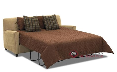 Sleeper Sofa St Louis by Customize And Personalize St Louis Fabric Sofa By