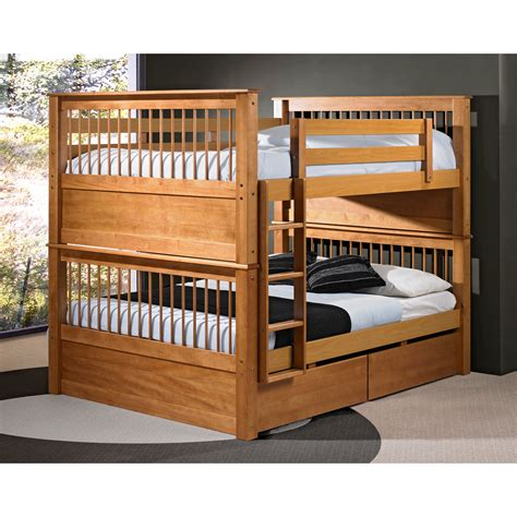 narrow bunk beds narrow bunk beds loft bunk bed for u loft bunk bed for with narrow bunk