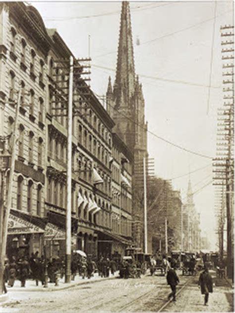 libro katalin street new york historia de los rascacielos de nueva york manhattan antes de los rascacielos los a 241 os de 1884