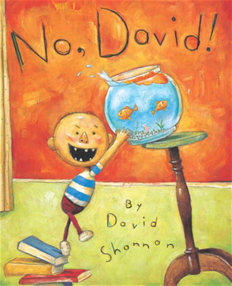 libro angry arthur no david by david shannon