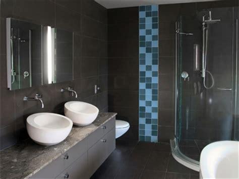 bagno piastrellato il bagno finito piastrellato linea saniclass
