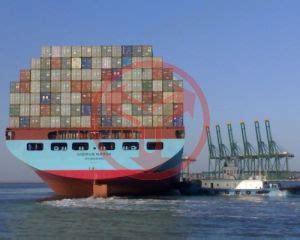 china guangzhou dongguan shenzhen foshan jiangmen to malaysia port kelang china sea air