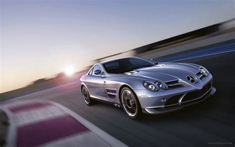 mercedes mclaren mercedes mclaren slr 722 edition 2 wallpaper hd car
