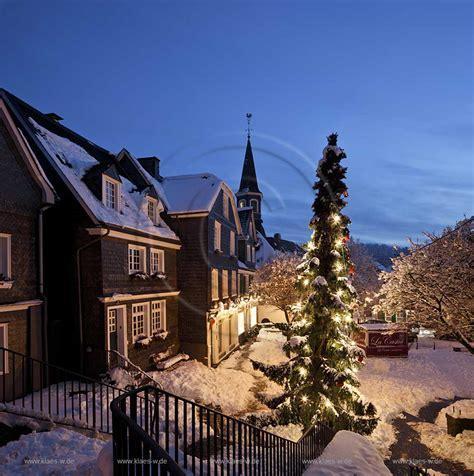 best 28 weihnachtsbaum solingen solingen