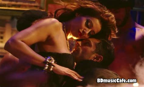 touch my body alone 2015 full song mp3 download touch my body video song alone movie download bipasha basu