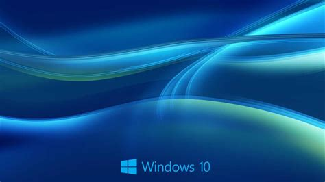 windows 10 wallpaper 1366x768 windows 10 wallpaper 1366x768 wallpapersafari