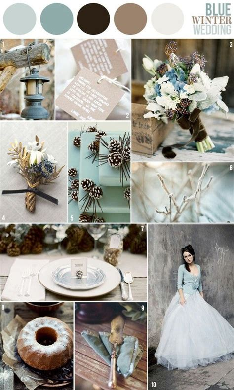 colour themes with white thing are a few of our favorite things vip events and