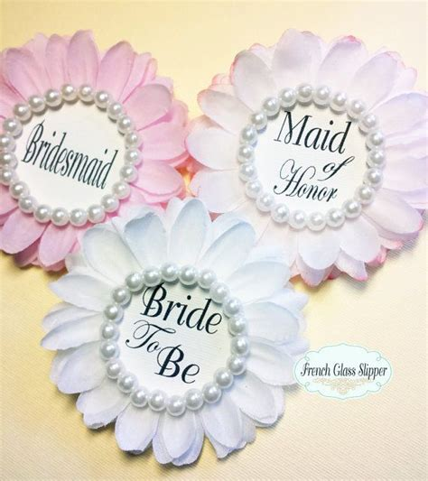 kitchen themed bridal shower ideas best 25 bridal shower corsages ideas on
