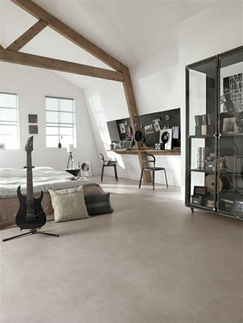 lino chambre b饕 poser du lino dans votre demeure id 233 es en photos