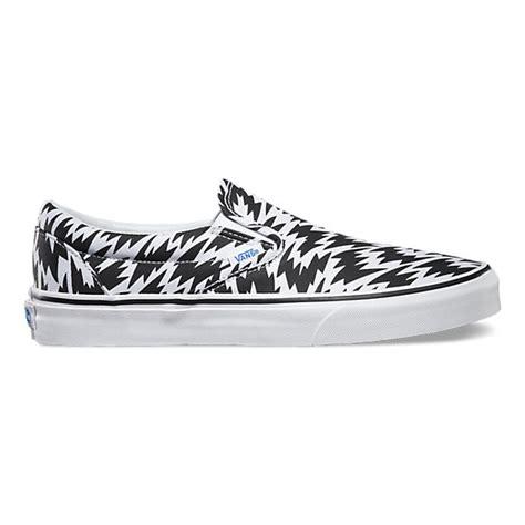 Eley Kishimoto Court Shoes by Eley Kishimoto Slip On Shop Womens Shoes At Vans