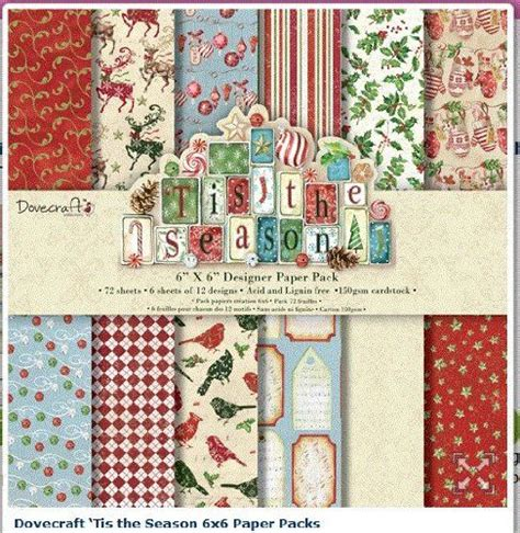 Dove Craft Paper - 17 best images about dovecraft paper designs on