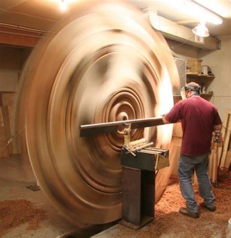 woodturning ideas  pinterest wood turning