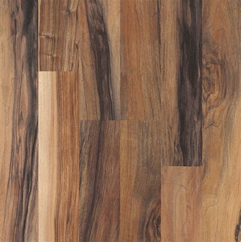 walnut bathroom flooring laminate flooring walnut laminate flooring bathroom