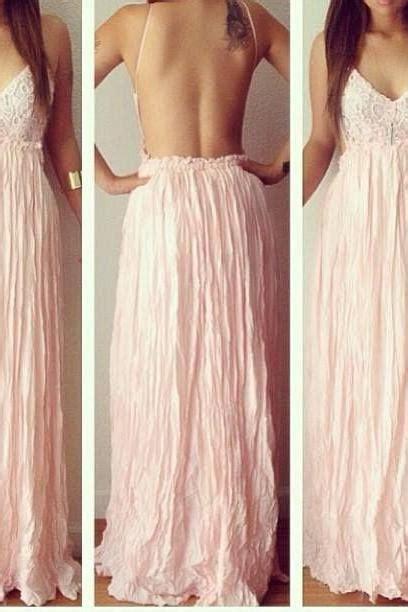 White Formal Dress Size Sml 13602 dress womens white lace 2 pce crop top mermaid maxi dress size sml on luulla