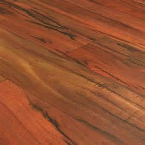 vinyl waterproof flooring vinyl flooring indianapolis by floors to your home