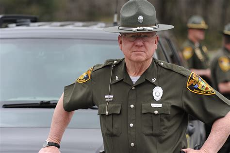 kellner named local dnr officer of the year newsnowdc