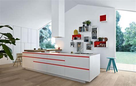 My Planet kitchens varenna my planet