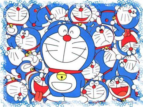 gambar wallpaper doraemon  laptop kampung wallpaper