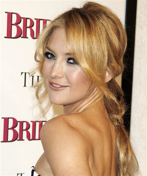 kate hudson updo hairstyles kate hudson updo medium curly formal updo hairstyle
