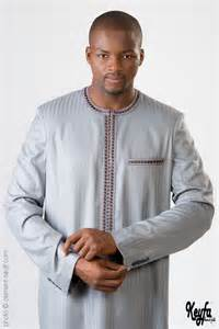 Senegal s keyfa presents the kiba collection for men fashionghana