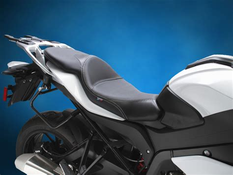 sargents upholstery sargent seats bmw aftermarket motorcycle seats