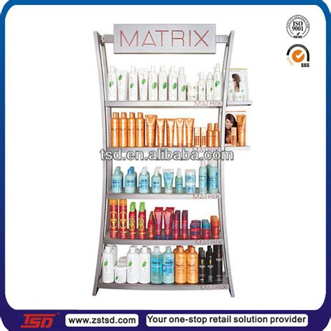 hair salon display cabinets tsd m347 store advertising display wholesale salon display