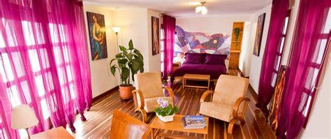 casa de co hotel casa deco bogot 225 colombia