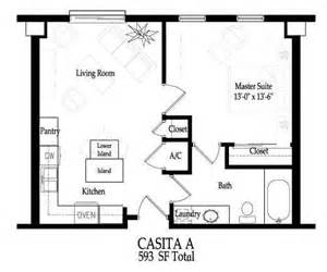 casita plans for backyard 287 best images about small space floor plans on pinterest