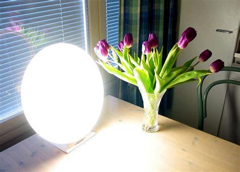seasonal depression light bulbs stress and depression work smart live smart part 2