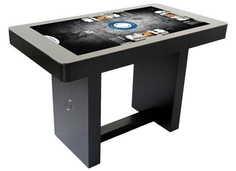 table solutions tables table ordering order and pay touch table