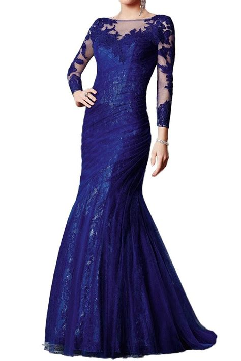 dress design royal blue 2016 latest mothere of the bride dress design royal blue
